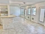 3912 22nd Ave - Photo 11