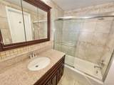 3912 22nd Ave - Photo 17