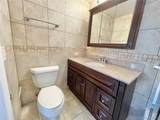 3912 22nd Ave - Photo 18