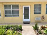 3912 22nd Ave - Photo 3