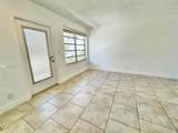 3912 22nd Ave - Photo 4