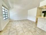 3912 22nd Ave - Photo 5