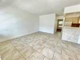 3912 22nd Ave - Photo 9