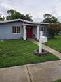 13645 3rd Ave - Photo 1