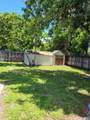 13645 3rd Ave - Photo 16