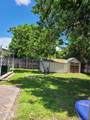 13645 3rd Ave - Photo 17