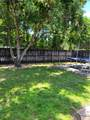 13645 3rd Ave - Photo 18