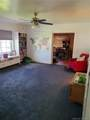 13645 3rd Ave - Photo 3