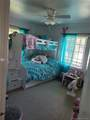 13645 3rd Ave - Photo 4