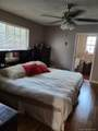 13645 3rd Ave - Photo 6