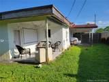 7625 Granada Blvd - Photo 20