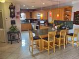2820 95th Ave - Photo 11