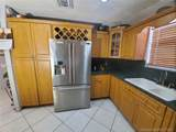2820 95th Ave - Photo 13
