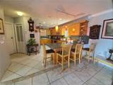 2820 95th Ave - Photo 16