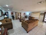 2820 95th Ave - Photo 19