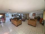2820 95th Ave - Photo 21