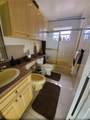 2820 95th Ave - Photo 24