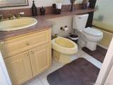 2820 95th Ave - Photo 27