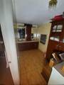 2820 95th Ave - Photo 39