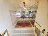 2820 95th Ave - Photo 42
