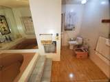 2820 95th Ave - Photo 43