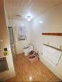 2820 95th Ave - Photo 44
