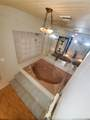 2820 95th Ave - Photo 47
