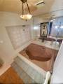 2820 95th Ave - Photo 48