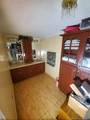 2820 95th Ave - Photo 49