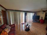 2820 95th Ave - Photo 55
