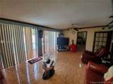 2820 95th Ave - Photo 56