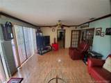 2820 95th Ave - Photo 57