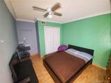 2820 95th Ave - Photo 58
