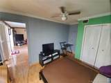 2820 95th Ave - Photo 59