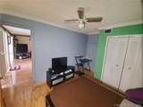 2820 95th Ave - Photo 60