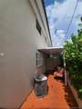 2820 95th Ave - Photo 64