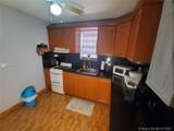 2820 95th Ave - Photo 70