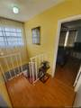2820 95th Ave - Photo 75