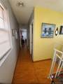 2820 95th Ave - Photo 79
