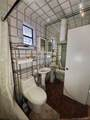 2820 95th Ave - Photo 84