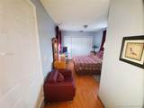 2820 95th Ave - Photo 85