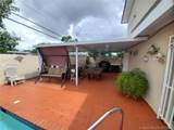 2820 95th Ave - Photo 93