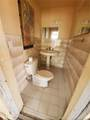 2820 95th Ave - Photo 95