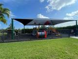 16849 Pavilion Way - Photo 45