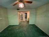 1205 Mariposa Ave - Photo 12