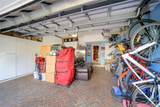 19414 39th Ave - Photo 65