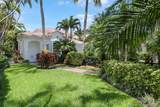 19414 39th Ave - Photo 83