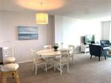 19380 Collins Ave - Photo 14