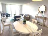 19380 Collins Ave - Photo 15