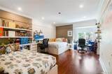 20890 32nd Ave - Photo 13